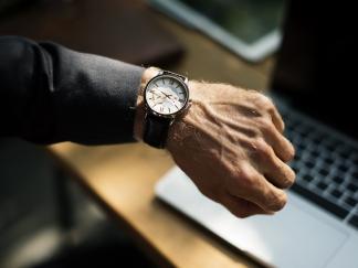 Setting cepat dan mudah, Cukup 5 - 10 menit per hari